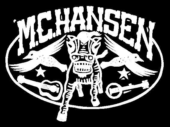 M.C. Hansen